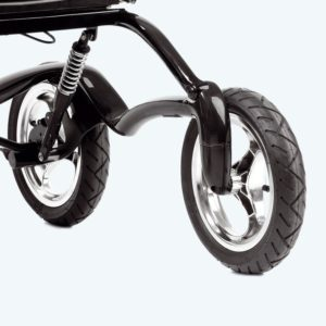 50649-stingrayframe-front-wheels-12inches-web