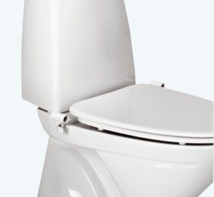 51166 Flamingo Fitting for toilet mounting 88014x web